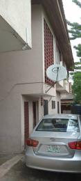2 bedroom Blocks of Flats House for rent Ogudu GRA  Ogudu GRA Ogudu Lagos