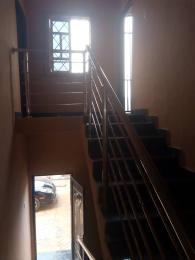 3 bedroom Mini flat Flat / Apartment for rent Around Tempola filling station Ugbiyoko Quarters Upper Ekenwan  Oredo Edo
