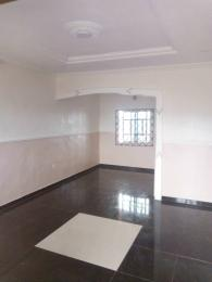 3 bedroom Mini flat Flat / Apartment for rent Around Tempola filling station Ugbiyoko Quarters Upper Ekenwan  Oredo Edo