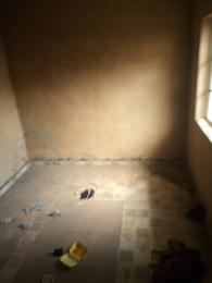 Self Contain Flat / Apartment for rent Ebute metta Ebute Metta Yaba Lagos