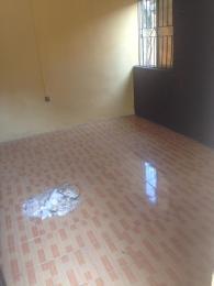 Mini flat Flat / Apartment for rent Unity Estate,  Egbeda Lagos Egbeda Alimosho Lagos