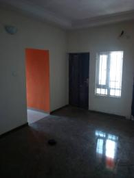 Blocks of Flats House for rent mende Maryland Maryland Ikeja Lagos