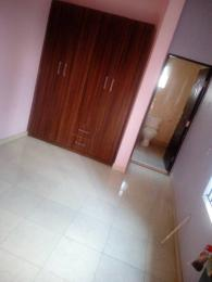 1 bedroom mini flat  Self Contain Flat / Apartment for rent Greenfield estate  Ago palace Okota Lagos
