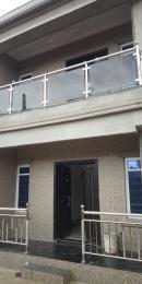 2 bedroom Flat / Apartment for rent Heritage estate in aboru iyana Ipaja Lagos  Alimosho Lagos