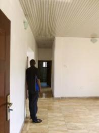 2 bedroom Flat / Apartment for rent Adeniyi Jones Ikeja Lagos