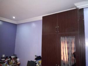 2 bedroom Flat / Apartment for rent Fola agoro Shomolu Lagos