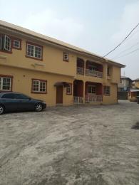 2 bedroom Flat / Apartment for rent magodo ph1 isheri Magodo Kosofe/Ikosi Lagos