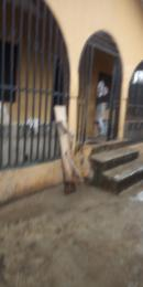 10 bedroom Detached Bungalow House for sale Aina ajayi Estate in ekoro road abule egba Lagos  Abule Egba Abule Egba Lagos