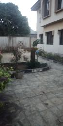 2 bedroom Mini flat Flat / Apartment for rent Hitop Est aboru iyana Ipaja Lagos  Alimosho Lagos