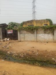 Residential Land Land for sale Okunola road egbeda Lagos  Egbeda Alimosho Lagos