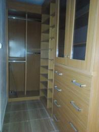 4 bedroom Detached Duplex House for rent Oluwaga Ipaja road Lagos state  Ipaja road Ipaja Lagos