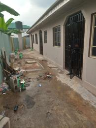 1 bedroom mini flat  Blocks of Flats House for rent Makinde Baruwa ipaja road Lagos  Alimosho Lagos