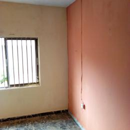 1 bedroom mini flat  Self Contain Flat / Apartment for rent GRA off Gapiona close to Mat-ice Oredo Edo