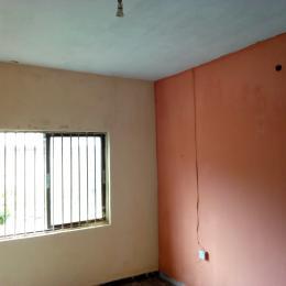 1 bedroom mini flat  Self Contain Flat / Apartment for rent GRA off Gapiona close to Mat-ice Oredo Edo