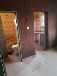 1 bedroom mini flat  Flat / Apartment for rent Off Pedro road Shomolu Lagos