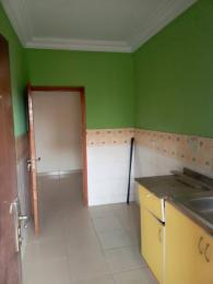 3 bedroom Flat / Apartment for rent Ibrahimo Ali, Lady lak very close to Gbagada phase 2.   Palmgroove Shomolu Lagos