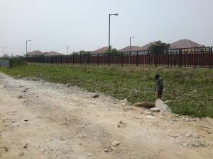 Joint   Venture Land Land for sale Nicon Town Nicon Town Lekki Lagos