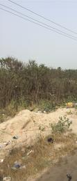 Joint   Venture Land Land for sale Eleko Beach Rd Joint venture   Size; 6 Acres of land  Location;  Eleko beach  Road Eleko Junction Ibeju Lekki Lagos, close to  Juah Chinese company Amen Estate and the new Shoprite    Lekki Lagos