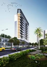 2 bedroom Flat / Apartment for sale 25, Banana Island Road Mojisola Onikoyi Estate Ikoyi Lagos