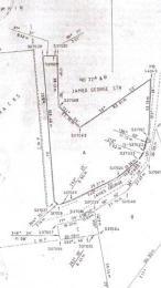 Joint   Venture Land Land for rent James George Street Old Ikoyi Ikoyi Lagos