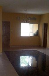 2 bedroom Flat / Apartment for shortlet Ire Akari Isolo Lagos