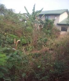 Land for sale Ibadan South West, Ibadan, Oyo Soka Ibadan Oyo