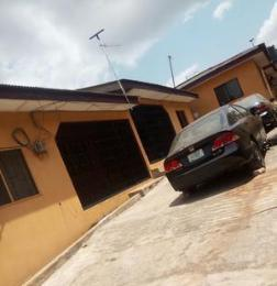 8 bedroom Blocks of Flats House for sale Mobil road Ojodu, Lagos Ogba Lagos - 0