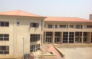 Commercial Property for rent Abeokuta South, Ogun Abeokuta Ogun