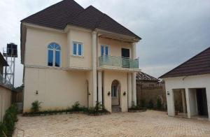 5 bedroom Flat / Apartment for sale Kaduna North, Kaduna, Kaduna Kaduna North Kaduna
