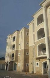 2 bedroom Flat / Apartment for sale Wuse II, Abuja Life Camp Abuja