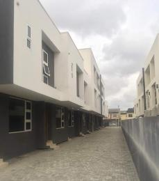 2 bedroom Flat / Apartment for rent  Genesis Colony Abraham adesanya estate Ajah Lagos - 0