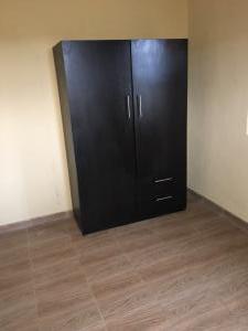 3 bedroom Blocks of Flats House for rent Alpha grace estate  Idishin Ibadan Oyo