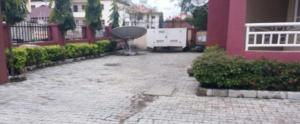 3 bedroom Flat / Apartment for rent   Utako Abuja