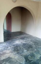 1 bedroom mini flat  Self Contain Flat / Apartment for rent Ibadan South West, Ibadan, Oyo Apata Ibadan Oyo