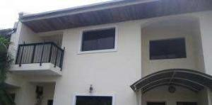 4 bedroom House for sale Wuse II, Abuja Wuse 2 Abuja