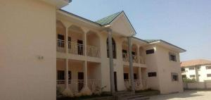 House for rent Maitama, Abuja, Abuja Maitama Abuja - 0