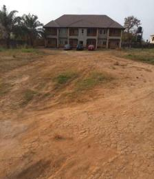 House for sale Enugu North, Enugu, Enugu Enugu Enugu - 0