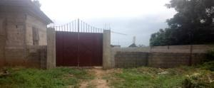 Land for sale  New Owerri,  Owerri Imo - 0