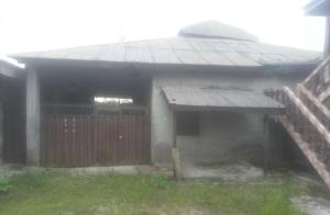 6 bedroom Commercial Property for sale Warri South-West, Delta, Delta Warri Delta