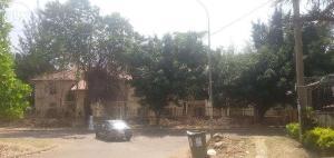 Flat / Apartment for sale Wuse, Abuja Wuse 1 Abuja