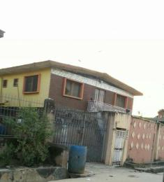 3 bedroom Flat / Apartment for sale - Alapere Kosofe/Ikosi Lagos - 0