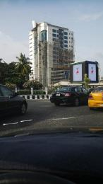 Office Space Commercial Property for sale Ademola Adetokunbo Victoria Island Lagos