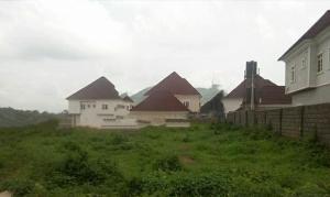 Land for sale Ipent 7 Estate beside Gwarimpa Karsana Abuja