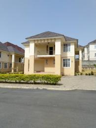 10 bedroom Commercial Property for sale Katampe Abuja Lagos  Katampe Ext Abuja
