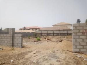 Commercial Property for sale Katampe Extension. Tarred road Katampe Ext Abuja