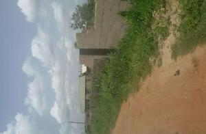 Land for sale Ota, Boluwaduro, Ogun Ado Odo/Ota Ogun