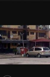 2 bedroom Flat / Apartment for sale - Festac Amuwo Odofin Lagos