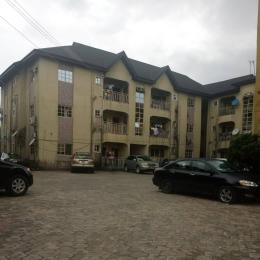 1 bedroom mini flat  Mini flat Flat / Apartment for rent Trans Amadi Port Harcourt Rivers
