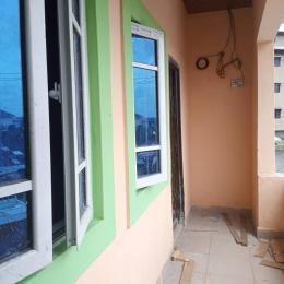 1 bedroom mini flat  Self Contain Flat / Apartment for rent Trans Amadi Port Harcourt Rivers
