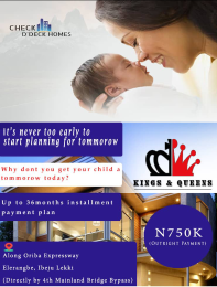 Residential Land Land for sale Elerangbe Ibeju Lekki. Eleranigbe Ibeju-Lekki Lagos